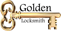 Golden Locksmith Houston TX