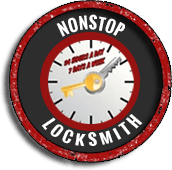Nonstop Locksmith in Chicago